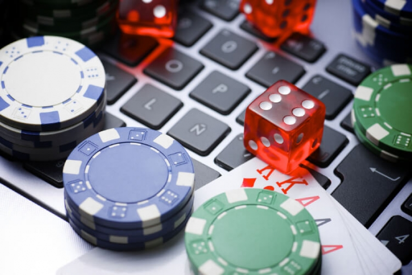 7 Tips to Identify Trusted Online Casinos in Malaysia - Part 2