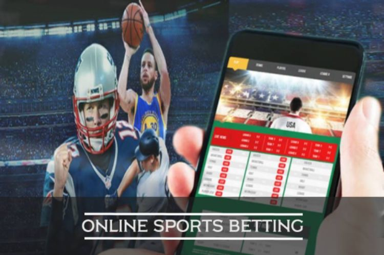 Something you should know about Online Sports Betting