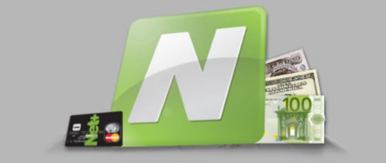 Online casino payment - a guide to use Neteller