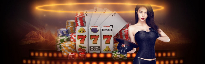 Where to Bet: Trusted Online Casino in Malaysia 2020