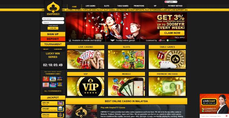 empire777-casino-homepage.jpg