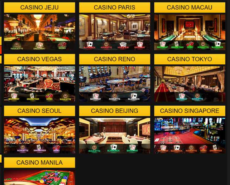 empire777-live-casino.jpg