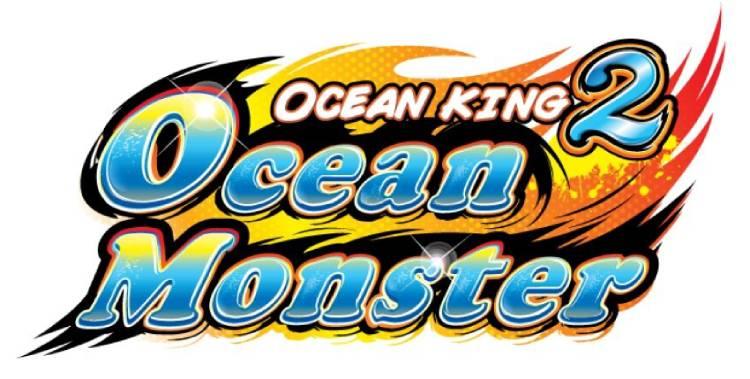 Play Ocean King at 918Kiss/SCR888