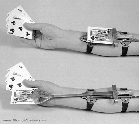 casino dealers cheating