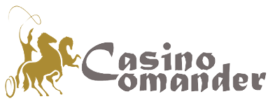 CasinoComander