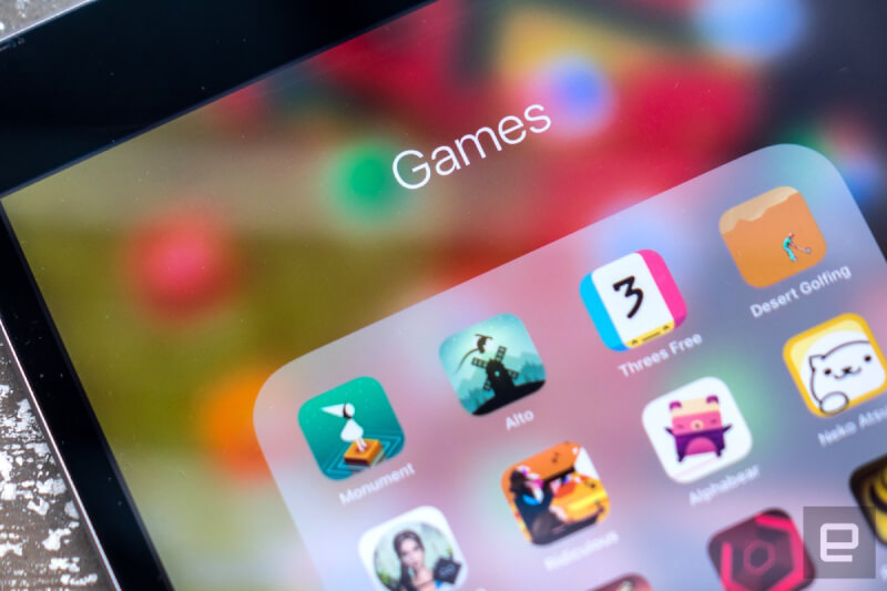 Mobile Games pay real money in Malaysia 2019
