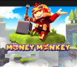 Monkey Monkey slot game icon