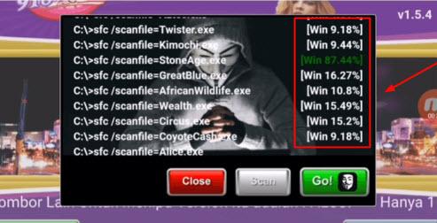 Cara Hack Mesin Slot 2 Online Slot Hack You Need To Know Casinocomander