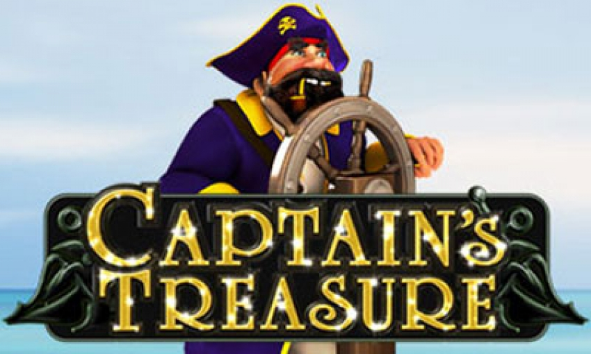 Here are the Best Tips to Win Captain's Treasure in 2020