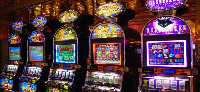 Do Casinos Cheat Players: Secrets of the Gambling Industry