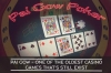 Pai Gow - One of the oldest casino games that's still exist
