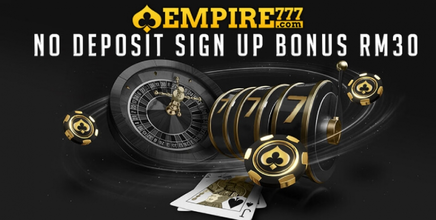 The Best Online Casino Bonuses in Malaysia Ranked this 2020
