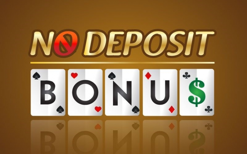 How To Use No Deposit Bonus in Online Casino