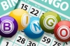 Online Bingo – The right way to play