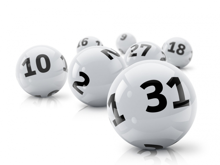How to Play Lotto 4D in Malaysia?