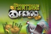 918Kiss/SCR888 Fortune Panda Jackpot Slot Game Review