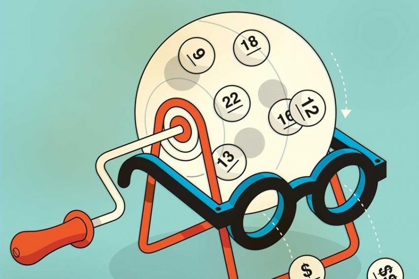 How Foolproof is a Random Number Generator?