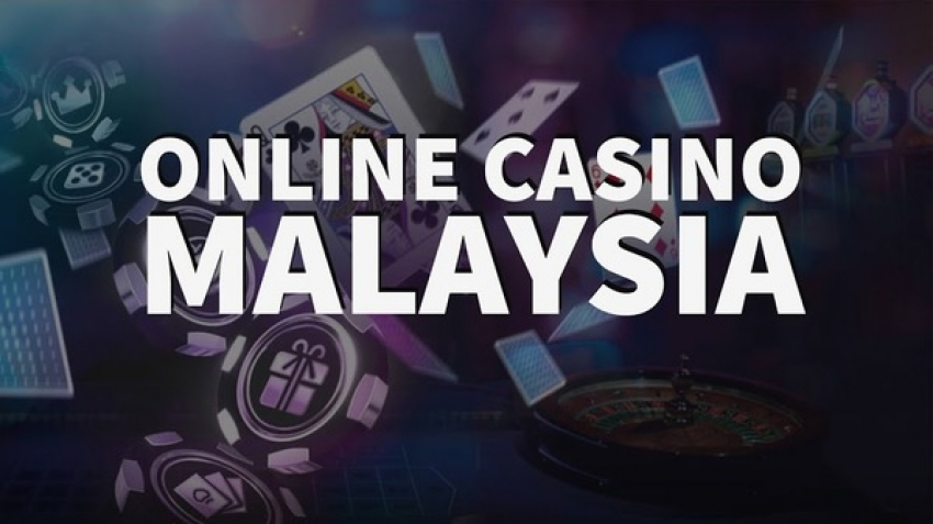 Ultimate guide for New Online Casino Malaysia gambler