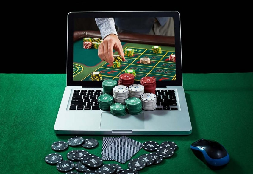 How to Identify Trusted Online Casino in Malaysia