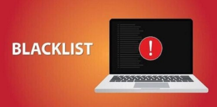 5 Tips to identify the blacklisted online casino Malaysia & scam sites